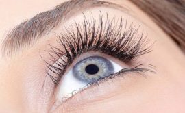 Super Lash van Ecuri of kruidvat Super Lash wimperserum